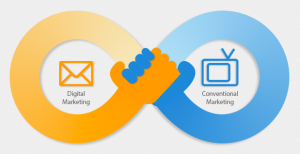 digital-marketing-and-traditional-marketing