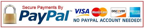 paypal-credit-card-logos-large